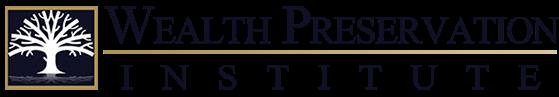 Wealth Preservation Institute 97